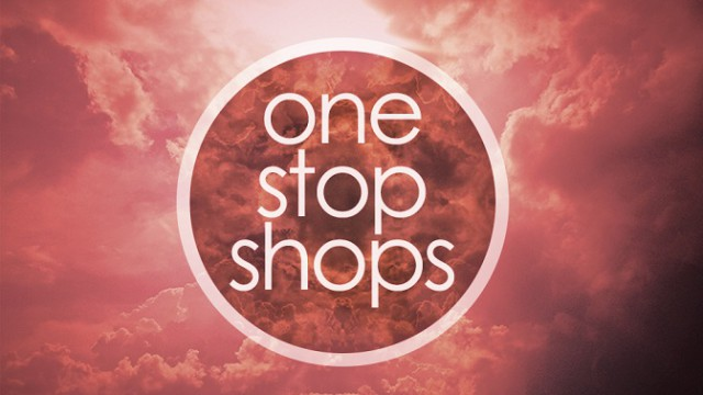 Ineng - One stop shops