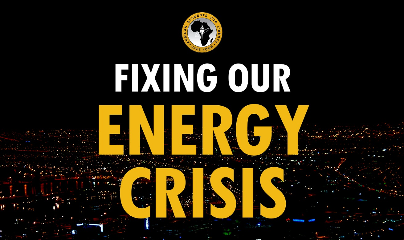asfl event fixing our energy crisis ineng