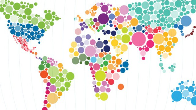 Global Entrepreneurship Monitor image