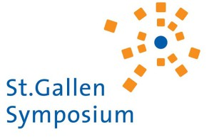 St Gallen Symposium