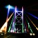 Nelson Mandela Bridge Johannesburg