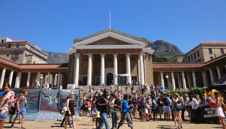 ineng-university-of-cape-town-site-of-feesmustfall-protests