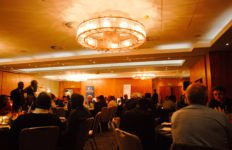 A photo of the Atlas Network African Liberty Forum event in Johannesburg South Africa