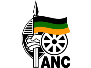 The ANC and its views on Land Reform in South Africa