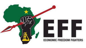 The EFF and its views on Land Reform in South Africa