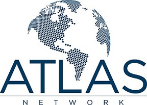 Logo of the Atlas Network
