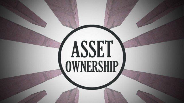 Ineng asset ownership