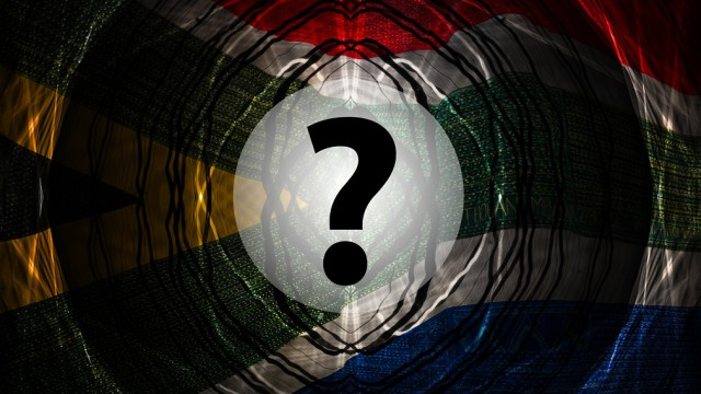 will South Africa survive as a constitutional democracy?