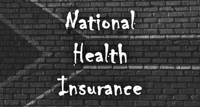 NHI - National Health Insurance in South Africa will have bad consequences