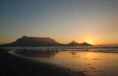 independent western cape