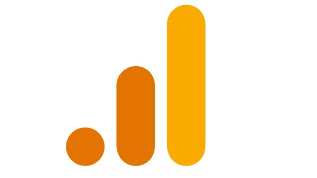Ineng Google Analytics