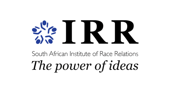 IRR family fast facts